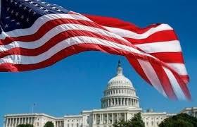 الإغلاق الحكومي يصبح الأطول في تاريخ الولايات المتحدة