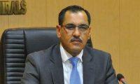 ملف فساد جديد في حكومة السيد عادل عبد المهدي …