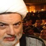 حمودي:عقيدة عبد المهدي المشبعة بثورية الإمام خميني لن يحل الحشد الشعبي!