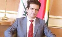 حيدر:القضاء في العراق فاسد ومسيس والطبقة السياسية فوق القانون والدستور