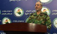 العصائب:وعدا لخامئني سنخرج القوات الأمريكية من العراق