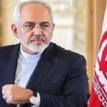فقاعات ..إيران تهدد العالم بصواريخها