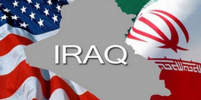 المأزق العراقي الجديد