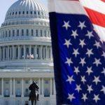 تشريع خاص بالشرق الأوسط من قبل مجلس الشيوخ الأمريكي