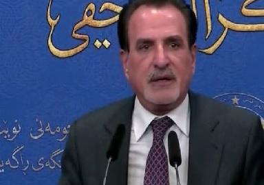 الأمن النيابية:اعفاء المزورين من الجنود والشرطة بقانون!