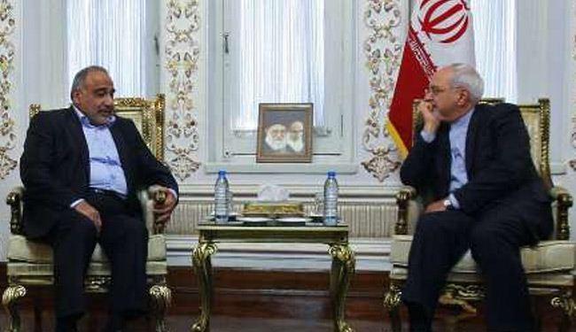 في الأسبوع الحالي ظريف في بغداد للأطلاع على نتائج زيارة بومبيو شبكة اخبار العراق
