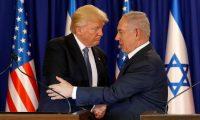 """مسؤول أمريكي يكشف عن تفاصيل """"صفقة القرن"""""""