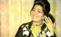 لميعة عباس عمارة شاعرة الماء