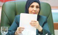 وزارة الثقافة:أمانة ذكرى علوش حولت آثار العراق إلى مكب للنفايات!