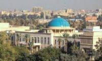 الدراجي:عقارات المنطقة الخضراء أصبحت مُلكا للسياسيين!!