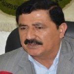 حزب طالباني:استمرار تهريب نفط القيارة من قبل مليشيات الحشد وشخصيات نافذة في أربيل