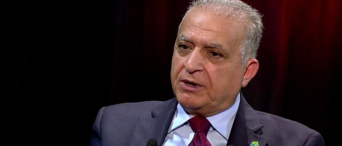 الخارجية النيابية:استضافة وزير الخارجية ليوم غد لمعرفة تفاصيل الوفود التي زارت إسرائيل