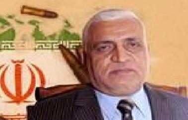 ائتلاف النصر  يحمل عبد المهدي مسؤولية نتائج إصراره على الفياض