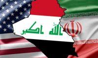 الحربُ الأمريكية – الإيرانية في العراق