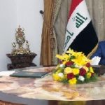 عبد المهدي لأحزاب العراق 311: كفى خلافات وسارعوا إلى إقرار الموازنة
