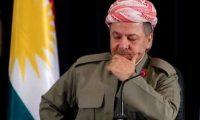 """ما هو رد القائد العام؟!..كريم:البارزاني """"يخطط لطرد قوات الاحتلال من كركوك""""!"""