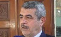 عبد الصمد يطالب عبد المهدي بإصدار أمر قبض على أيهم السامرائي وضرغام الدباغ