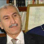 حزب طالباني يرفض ترشيح رزكار أمين لوزارة العدل
