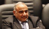 """هل مِن بديل لـ """"العطّ والمطّ"""" في تشكيل حكومة عبد المهدي؟"""