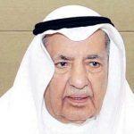 الكويت تطالب العراق بإعفائها من الرسوم الجمركية أسوة بإيران