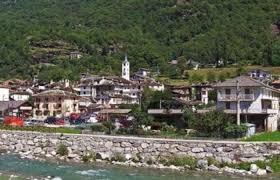 بلدة إيطالية تقدم 10 آلاف دولار لمن يهاجر إليها