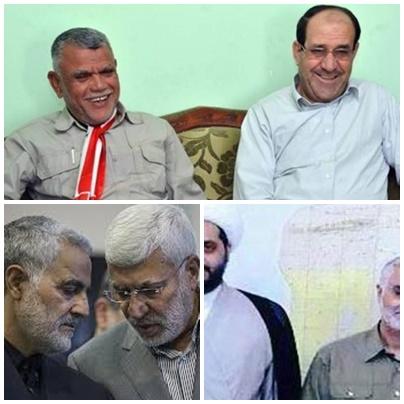 أجنبي حرام وأجنبي حلال