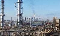 مفتش وزارة النفط:العصائب لم تسرق مصفى بيجي بل الدواعش هربوا معداته إلى إيران!