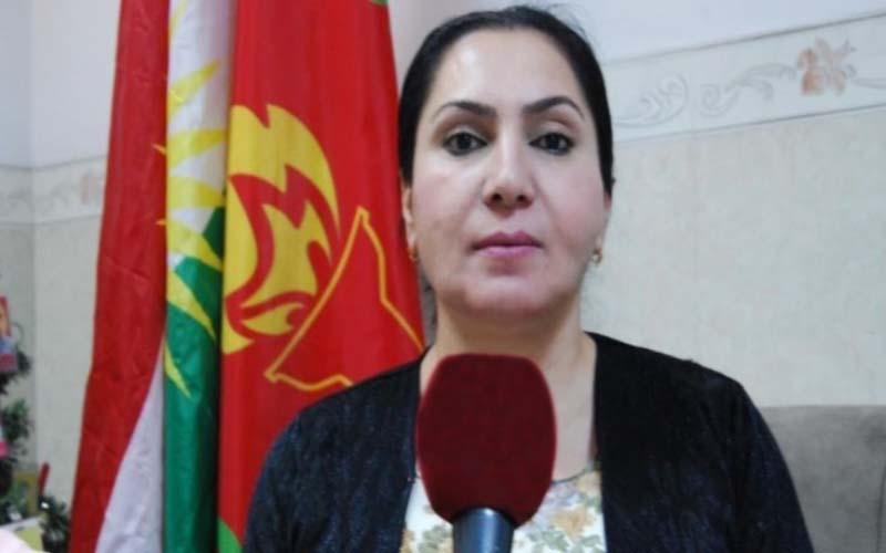 تحالف الإصلاح يطالب بترشيح شخصيات وطنية مستقلة للوزارات الشاغرة