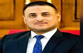 اخبار الشارع العراقي 2019_القضاء الأداري