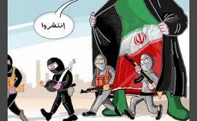 ثورة الحرية أم الاعدامات والفقر؟!
