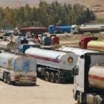 مصدر:مليشيا الحشد تسرق النفط العراقي وتبيعه لصالح الحرس الثوري الإيراني