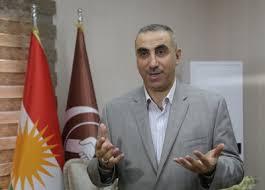 الإسلامي الكردستاني:لن نصوت على رئاسة برلمان الإقليم