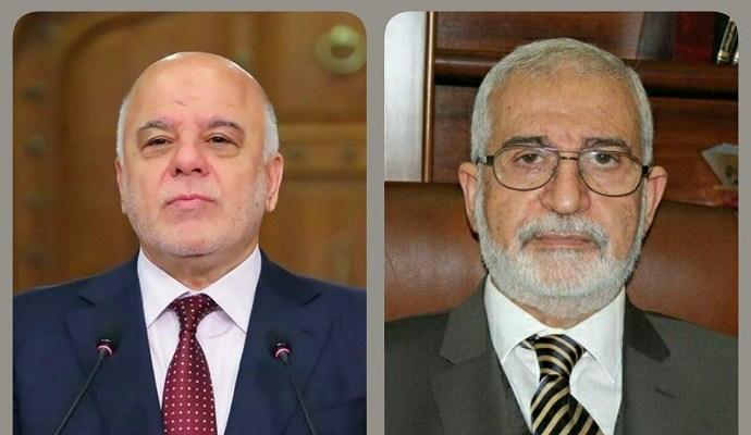 اخبار الشارع العراقي 2019_تحالف النصر