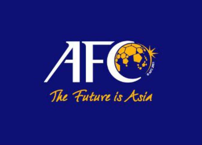 اليوم..اتحاد غرب آسيا لكرة القدم يزور أربيل