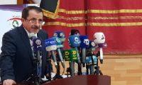 دون ذكر أسمائهم كالعادة..هيأة النزاهة:إحالة 11 وزير إلى القضاء بتهمة الفساد