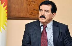 بالوثيقة..رسول يمنع أعضاء حزب طالباني بالتحدث إعلاميا ضد حزب بارزاني