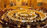 رؤساء البرلمانات العربية يطالبون برفع أسم السودان من الدول الداعمة للإرهاب