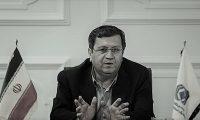 ههمتي:سنغرق أسواق كردستان بالبضاعة الإيرانية