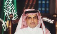 الشمري:العلاقات السعودية العراقية في أفضل حالاتها