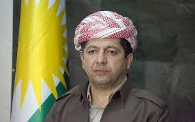 """لواكة..سلام: مسرور سيجعل المواطن الكردي """"أسعد"""" إنسان في المنطقة!"""