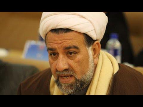 الهنداوي:28 مليار دولار سنويا رواتب رفحاء والسجناء السياسيين رغم أنف الشعب العراقي!