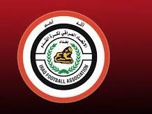 الأسدي:اتحاد الكرة العراقي يسعى إلى تأسيس دائرة فنية عليا للتطوير بأشراف أجنبي