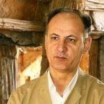 """وزير ثقافة العصائب """"الحمداني"""" يثير غضب العراقيين في اغتيال الروائي علاء مشذوب"""