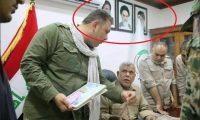 إنتبهوا أيها التائهين في بغداد