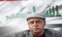 إطلاق أسم الروائي العراقي علاء مشذوب على معرض بغداد الدولي للكتاب