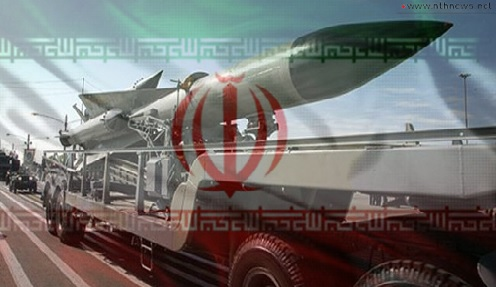 صحيفة:برنامج سري أمريكي ضد الصواريخ الإيرانية