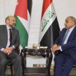 صناعيون أردنيون: إعفاء المنتجات الأردنية من الرسوم الجمركية العراقية ينعش صادرات الأردن
