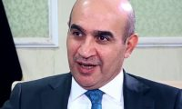 """وزير الإسكان:إعمار الموصل """"معقدة وعبثية""""!"""