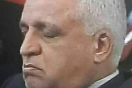 """تحالف الفتح يُبشر العراقيين بانفراج """"أزمة"""" الفياض!"""