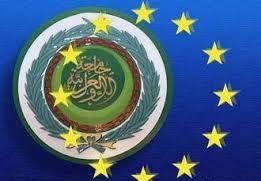 الأسبوع المقبل..اجتماع الجامعة العربية بالاتحاد الأوروبي في القاهرة